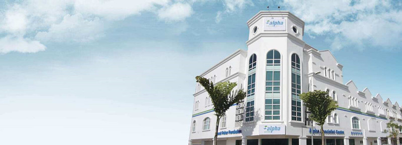 马来西亚阿儿法助孕中心AFC