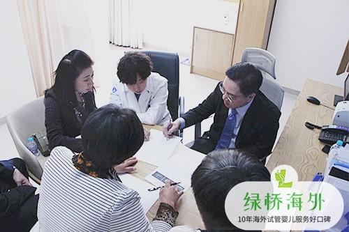 平勇医生和Jetanin团队来中国