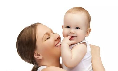 试管婴儿是不是自己的孩子