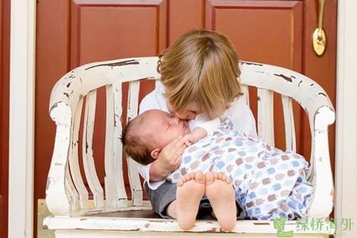 做试管婴儿一次多少钱