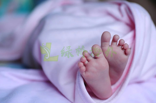 准备去泰国做试管婴儿