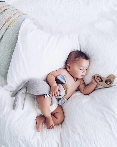 试管婴儿怀宝宝