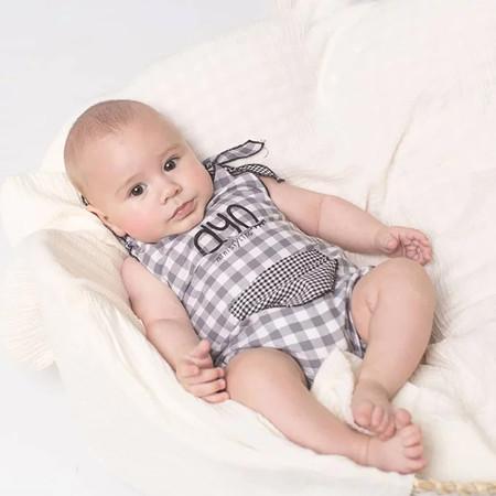 赴泰做试管婴儿选择中介还是自助好