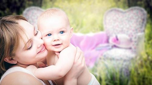 泰国试管婴儿是筛查5对还是23对染色体