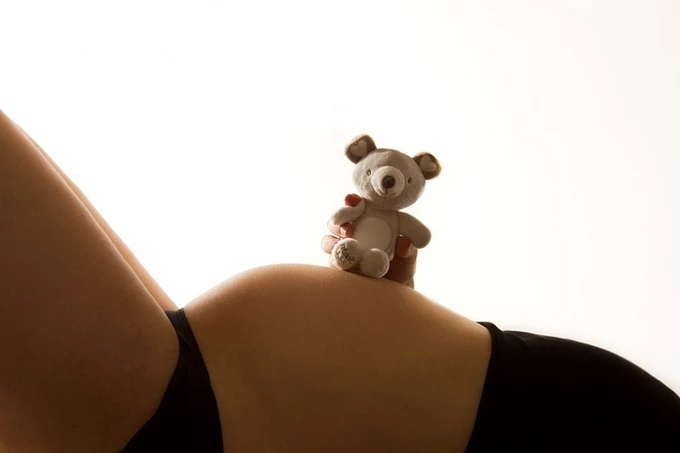 泰国试管婴儿的流程