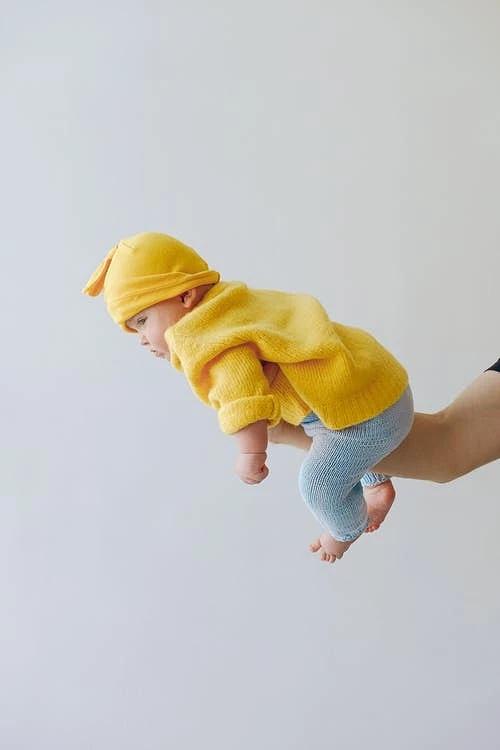 泰国第三代试管婴儿技术