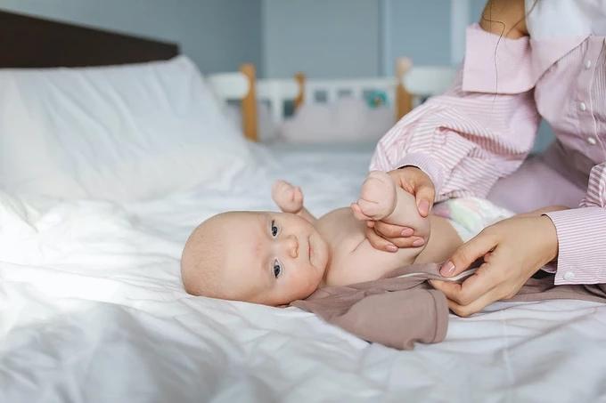 泰国试管婴儿洗精术