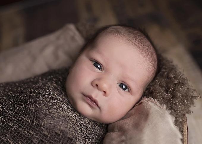 求孕失败做试管婴儿多少钱