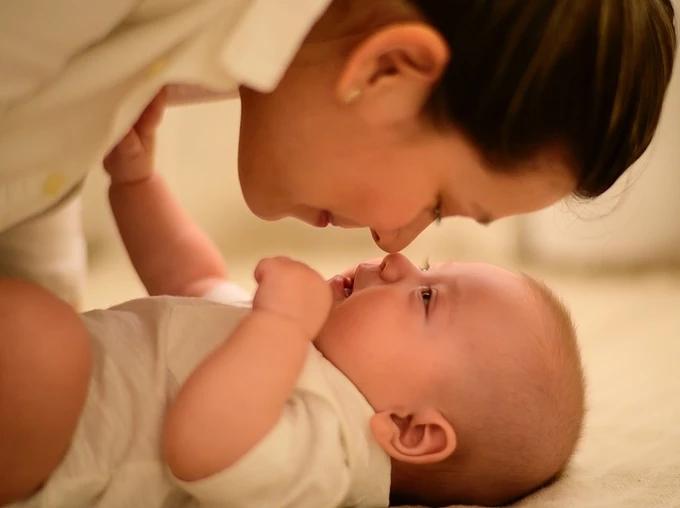国内第三代试管婴儿多少钱