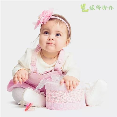 了解泰国试管婴儿流程