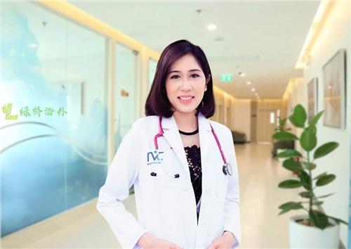 了解泰国皇家试管婴儿医院