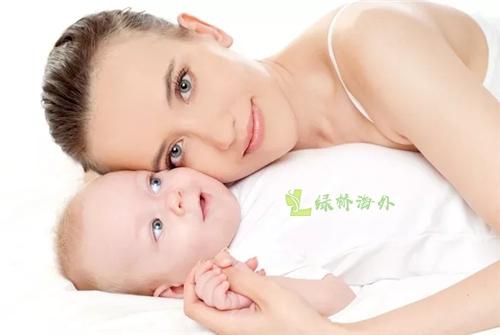 了解泰国试管婴儿自助