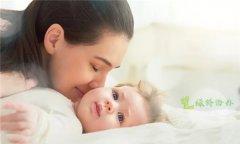 泰国试管婴儿贵吗?花多少钱还得看自己的选择