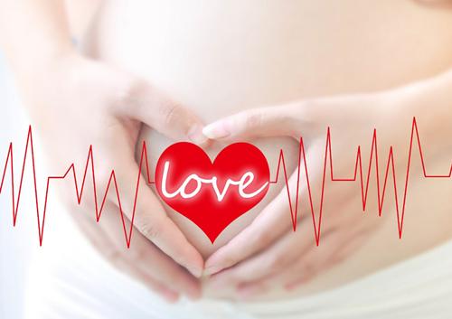 宫外孕做试管婴儿