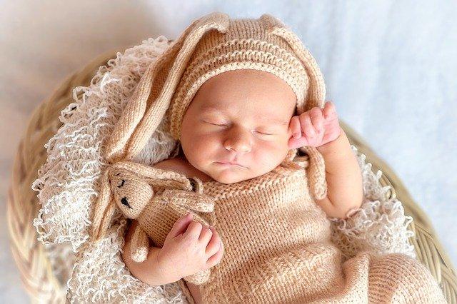 了解试管婴儿可以选择性别